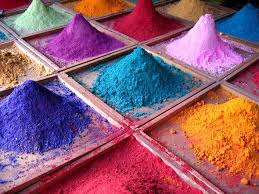 Uñas Acrílicas Pigmentos Para Uñas Acrílicas