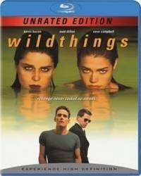 Wild Things 3 Download and Watch Online ~ Download or ...
