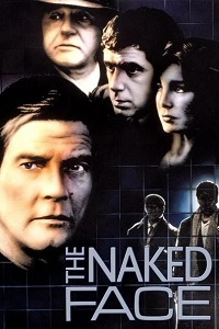 Watch The Naked Face Online Free in HD