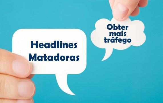 headlines-matadoras