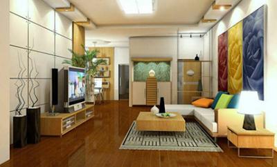 Sửa nhà giá rẻ thay đổi toàn diện ngôi nhà bạn