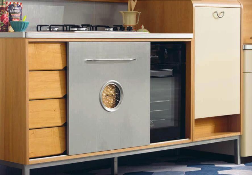 cocina-vintage-tribeca-dialmabrown2