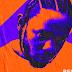 """""""Humble"""" do Kendrick Lamar fatura prêmio de """"Melhor Videoclipe"""" no MTV EMA"""