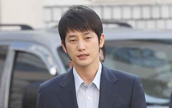 mergi kyung pyo pierdere în greutate