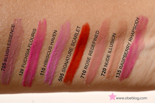 Brillo_y_Color_a_tus_labios_con_MAYBELLINE_Color_Elixir_ObeBlog_swatches_09
