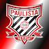 No Jayme Cintra, Paulista empata jogo-treino contra o União Barbarense