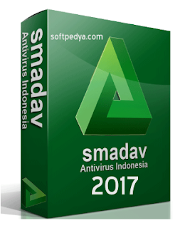Smadav Exe 2017 Free Download Latest Version