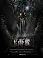 Download Kafir (2018) Full Movie