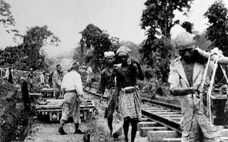 Dampak Penjajahan Jepang di Indonesia Lengkap Berbagai Bidang