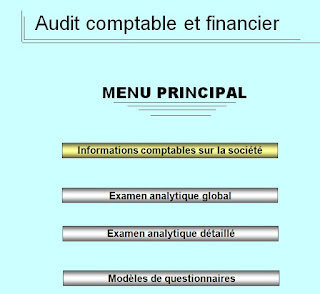 www.lacompta.pro