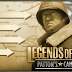 Legends Of War: Patton's Campaign (USA) PSP ISO Free Download & PPSSPP Setting