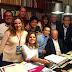 PPK asegura que no sabía nada de los aportes de Odebrecht a su campaña electoral