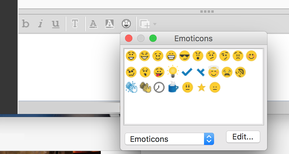 Lotus Notes Emoticons Download Zip