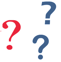 le FLE en un clic, ressources, L'interrogation en français
