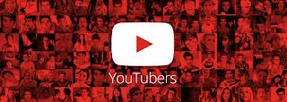 هذه هي أرباح أشهر صناع المحتوى الفرنسيين على يوتيوب