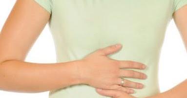 Alimente care ajuta la micsorarea prostatei