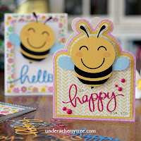 http://underacherrytree.blogspot.com/2017/05/happy-bees.html