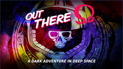 Download Out There: Ω Edition (MOD, resources) 2.3.3 for android