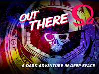 Out There: Ω Edition Mod 2.5.0 Apk