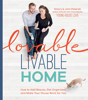 lovable livable home book for sale