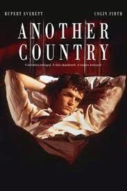 Otro país, 1984