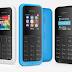 Microsoft Menjual Unit Bisnis Feature Phone Nokia ke Foxconn Senilai 350 Juta Dolar AS