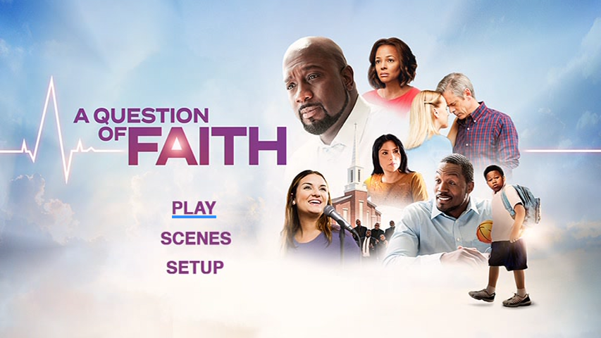 question and faith Natasha, i love these questions and as i was reading them i realized several of them are topics on my list to write about in the new walking in faith series i recently started (for the new christian.