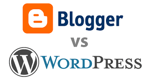 cara membuat blog download