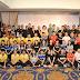 สมาคมกีฬาแบดมินตันฯจัดอบรมสัมมนาการห้ามใช้สารต้องห้ามและการห้ามการล้มกีฬาแก่ผู้ฝึกสอน นักกีฬาแบดมินตัน