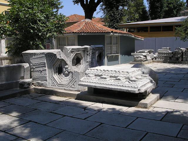 Hagia Sophia_1