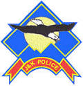 Jammu Police Job recruitment Notification 2017 SI 40 Posts Sub inspector