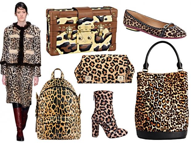 e872651e43 Non dimenticate, ragazze, che l' accessorio aiuta a personalizzare il  vostro outfit e lo rende unico. C' è solo una cosa da fare: shopping!