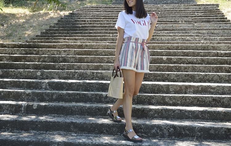 summer_look_vogue_españa_aniversario_trends_gallery