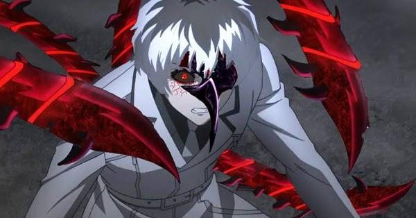 80+ Gambar Anime Paling Keren Sedunia HD