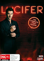 Lucifer Season 1 Dual Audio [Hindi-DD5.1] 720p HDRip ESubs Download