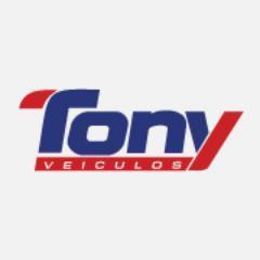 Tony Veiculos