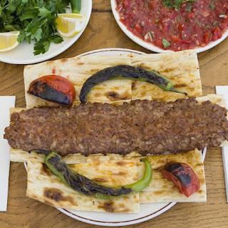 hasan usta kebap istanbul menü fiyatları hasan usta kebap menü hasan usta kebap kadıköy