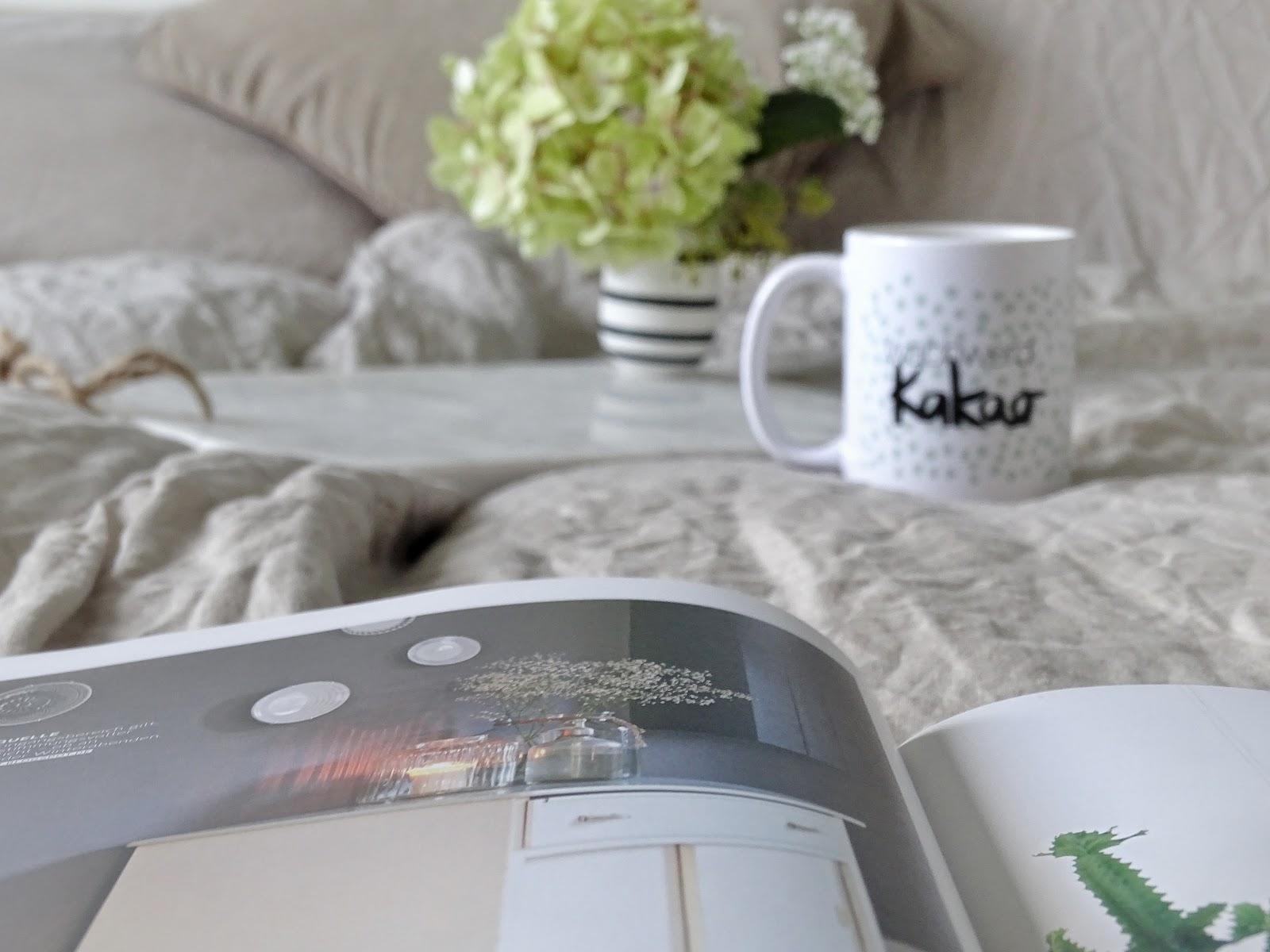 Schlafzimmer Makeover Mit Neuer Wandfarbe   Tipps, Tricks Und Gründe Für  Dunklere Wandfarben In