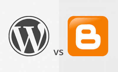 Which is better, blog or website?