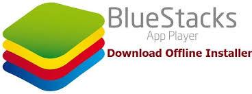 download bluestack app player