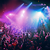 Pack Free Marzo 2020 • DJ Polaco
