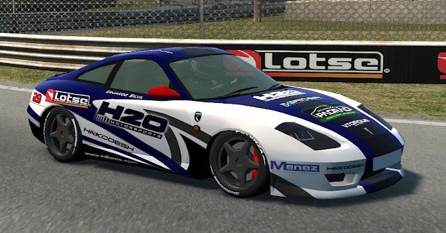H2O apresenta seus FZ50 para campeonato Lfs_00001094