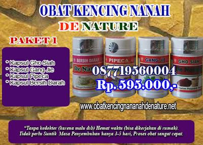 Obat Kencing Nanah Di Cirebon