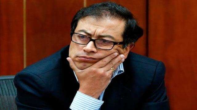 """""""Petro arruinará a Colombia mucho más rápido de lo que Chávez arruinó a Venezuela"""" (Vídeo)"""