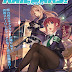 [Reseña Anime] Rail Wars! ¿O Rail Whores?