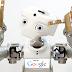 Apa sih Robot txt