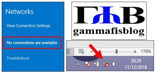 Cara Tethering Hp Ke Laptop Menggunakan Media USB
