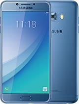 Cara Atasi Lupa Pola Samsung Galaxy C5