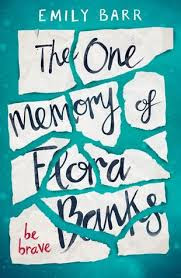 https://www.goodreads.com/book/show/30849412-the-one-memory-of-flora-banks?ac=1&from_search=true