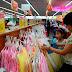 Mở cửa hàng bán quần áo trẻ em cần những gì để khởi nghiệp